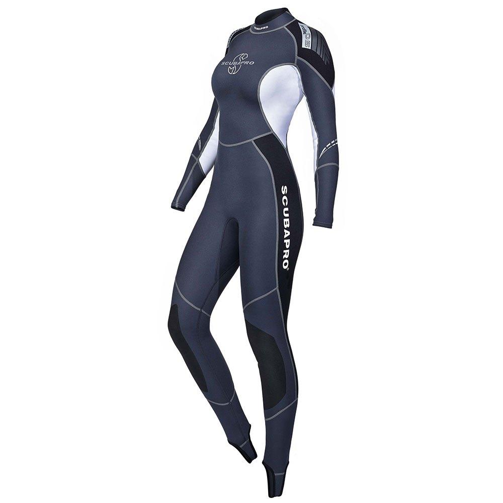 Дамски неопренов водолазен костюм PROFILE 0.5 мм – Scubapro